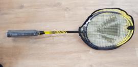 Badminton artikelen