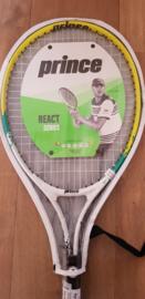tennisracket 25 inch junior