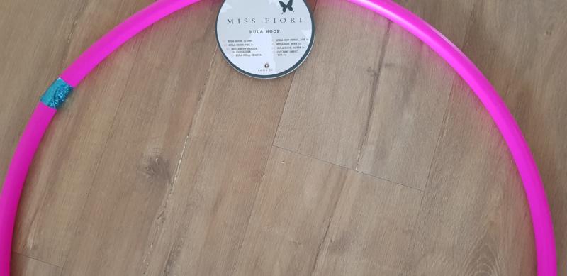 Hula loop 63 cm
