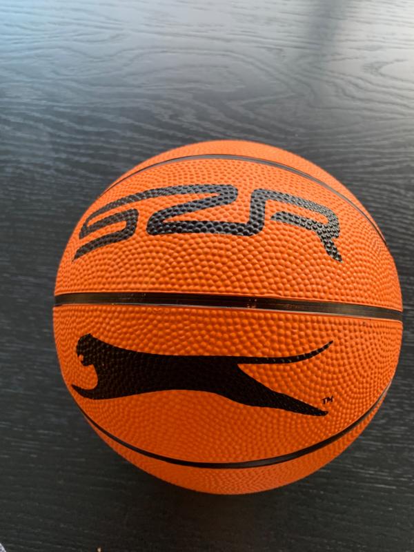 Kinder basketbal maat 3