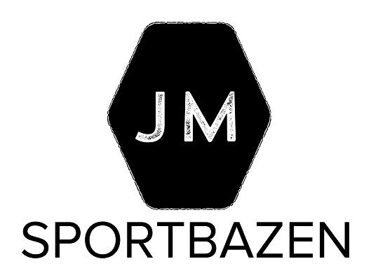 sportbazen