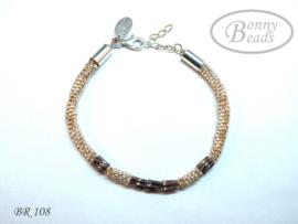 Armband BR 108