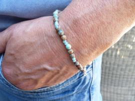 Armband BOHO 032