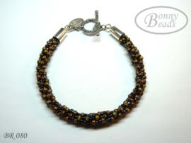 Armband BR 080