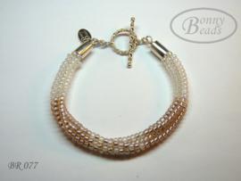 Armband BR 077