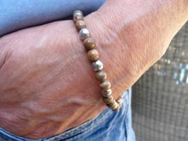 Armband BOHO 027