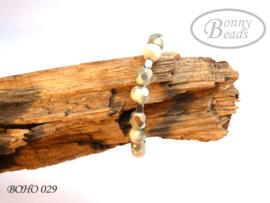 Armband BOHO 029
