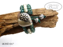 Armband BOHO 017