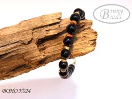 Armband BOHO H024