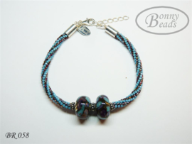 Armband BR 058
