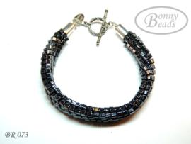 Armband BR 073
