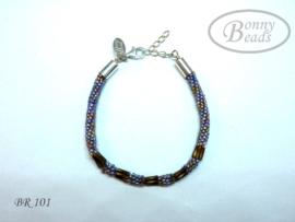 Armband BR 101