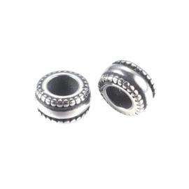 Stainless steel kraal STBD0490