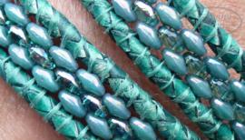 Wrap armband BOHO 011