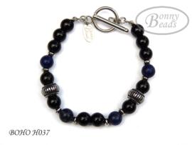 Armband BOHO H037