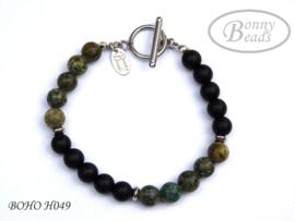Armband BOHO H049