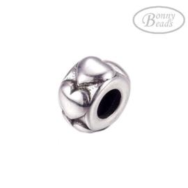 Stainless steel kraal STBD0430