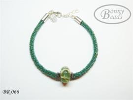 Armband BR 066