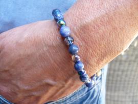 Armband BOHO 031