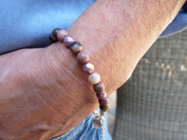 Armband BOHO 030