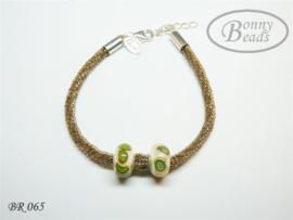Armband BR 065
