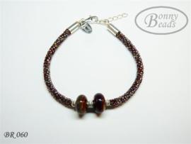 Armband BR 060
