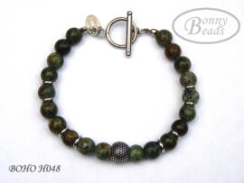 Armband BOHO H048