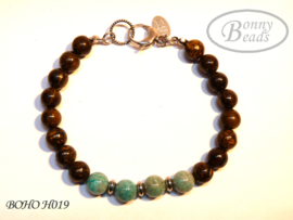 Armband BOHO H019