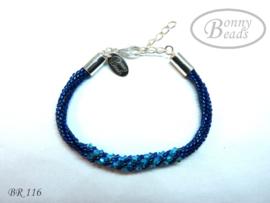 Armband BR 116