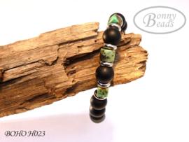 Armband BOHO H023