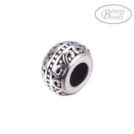 Stainless steel kraal STBD0440