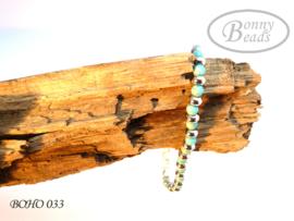 Armband BOHO 033