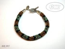 Armband BR 095