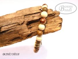 Armband BOHO H018