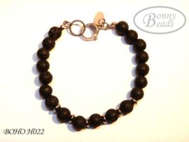 Armband BOHO H022