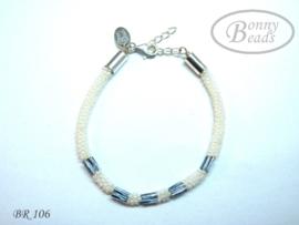 Armband BR 106