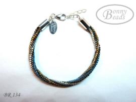 Armband BR 134