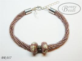 Armband BR 017