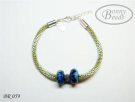 Armband BR 059