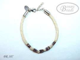 Armband BR 107