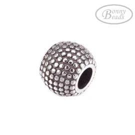 Stainless steel kraal STBD0420