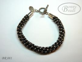 Armband BR 081