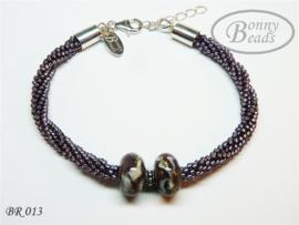 Armband BR 013
