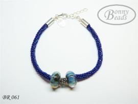 Armband BR 061