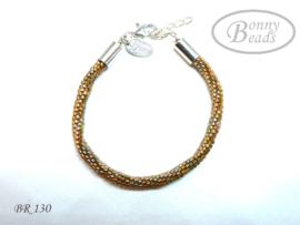 Armband BR 130