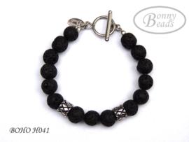 Armband BOHO H041