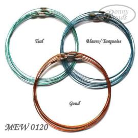 Spang MEW 0120