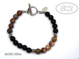 Armband BOHO H046
