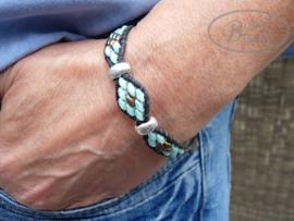 Armband BOHO 019
