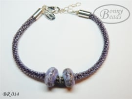 Armband BR 014